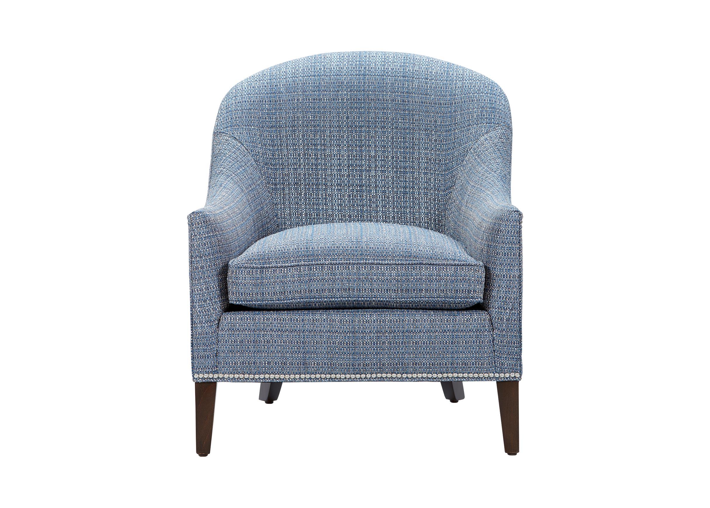 Grace Chair | Chairs & Chaises | Ethan Allen