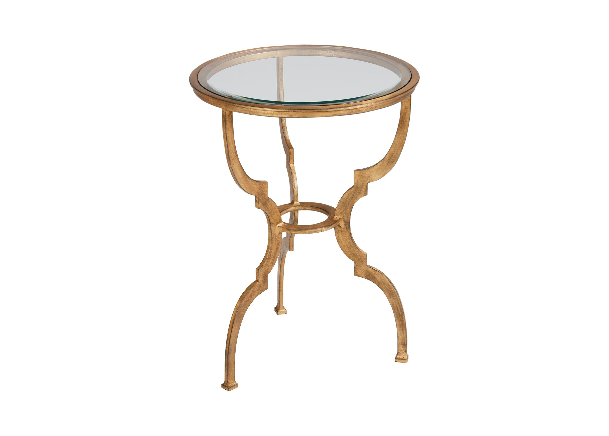 Belle table accent tables for Table table table