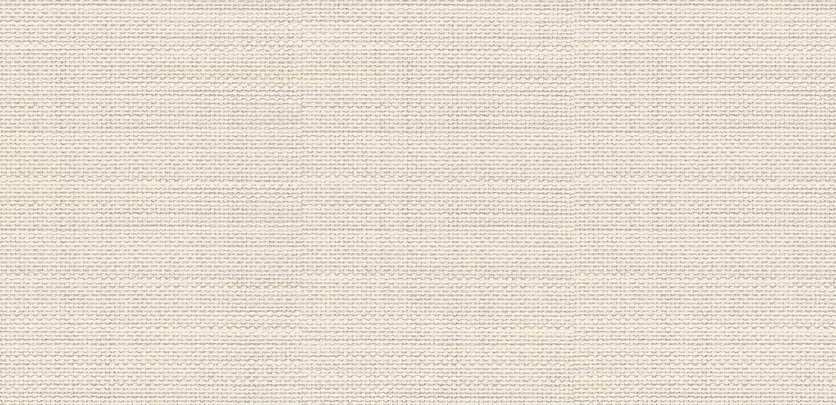 Springer White Fabric ...
