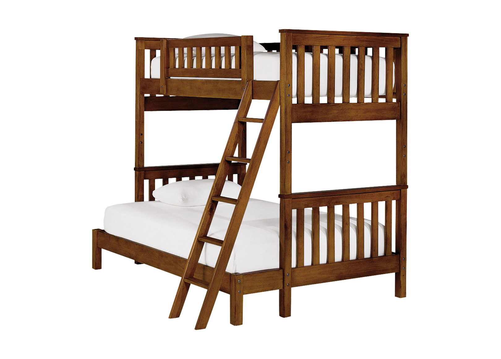 Twin To Full Extension Kit For Dylan Bunk Bed Beds